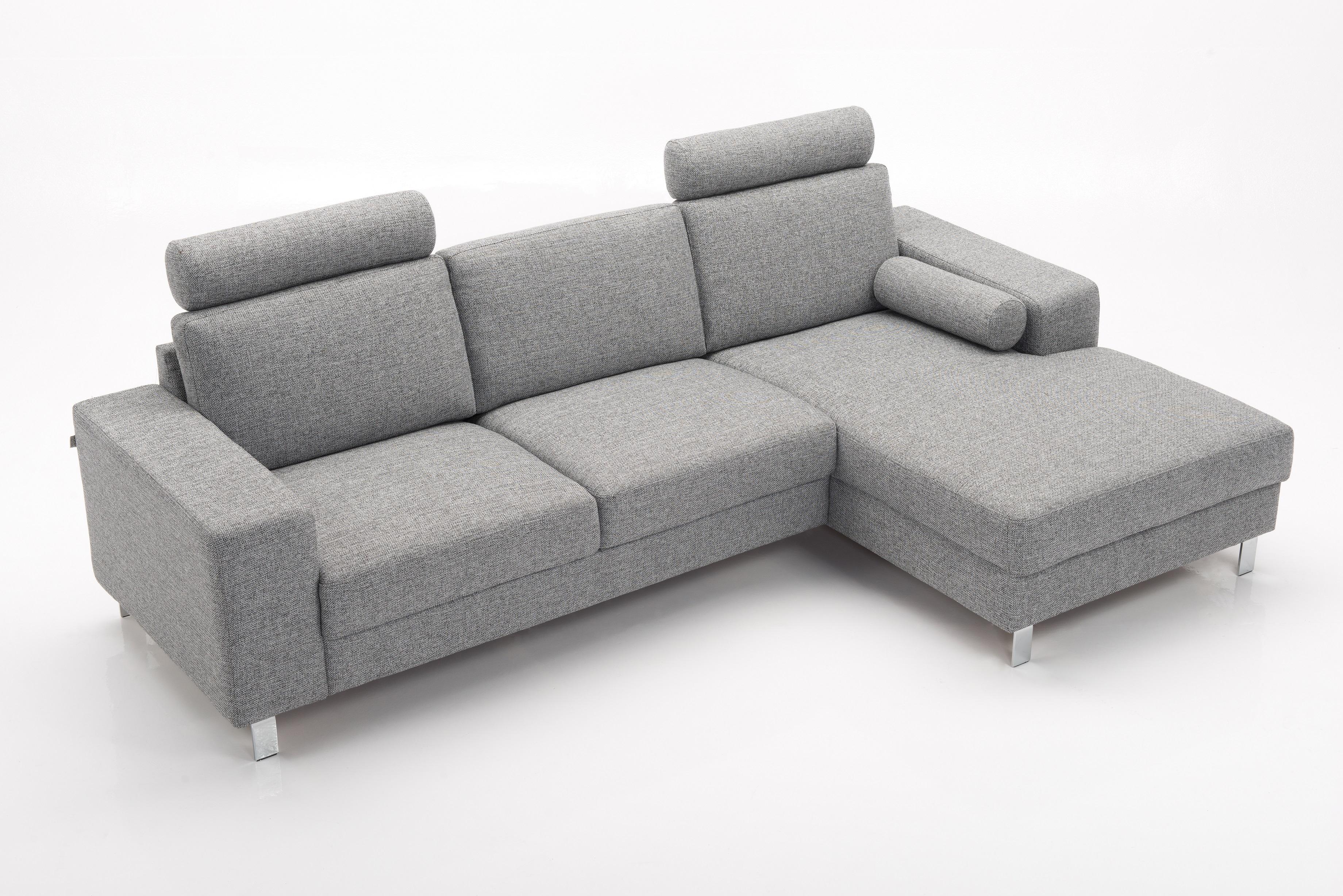 sofaborde udsalg