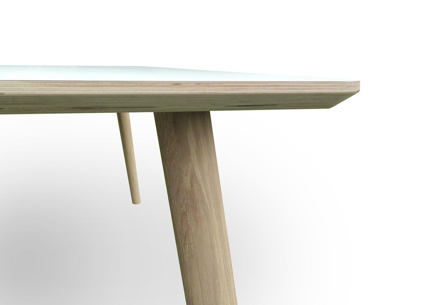 Bygge Eget Spisebord. Free Full Size Of Bygge Et Salongbord Lage ...